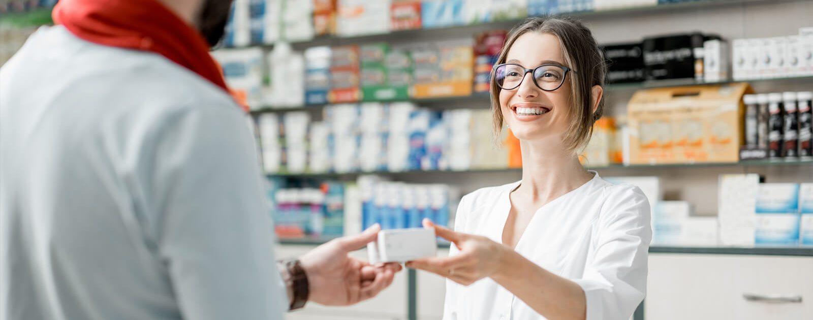 Posterisan® akut ist bei Symptomen eines Hämorrhoidalleidens bewährt und in der Apotheke erhältlich.