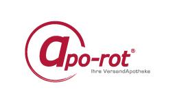 Logo Aporot