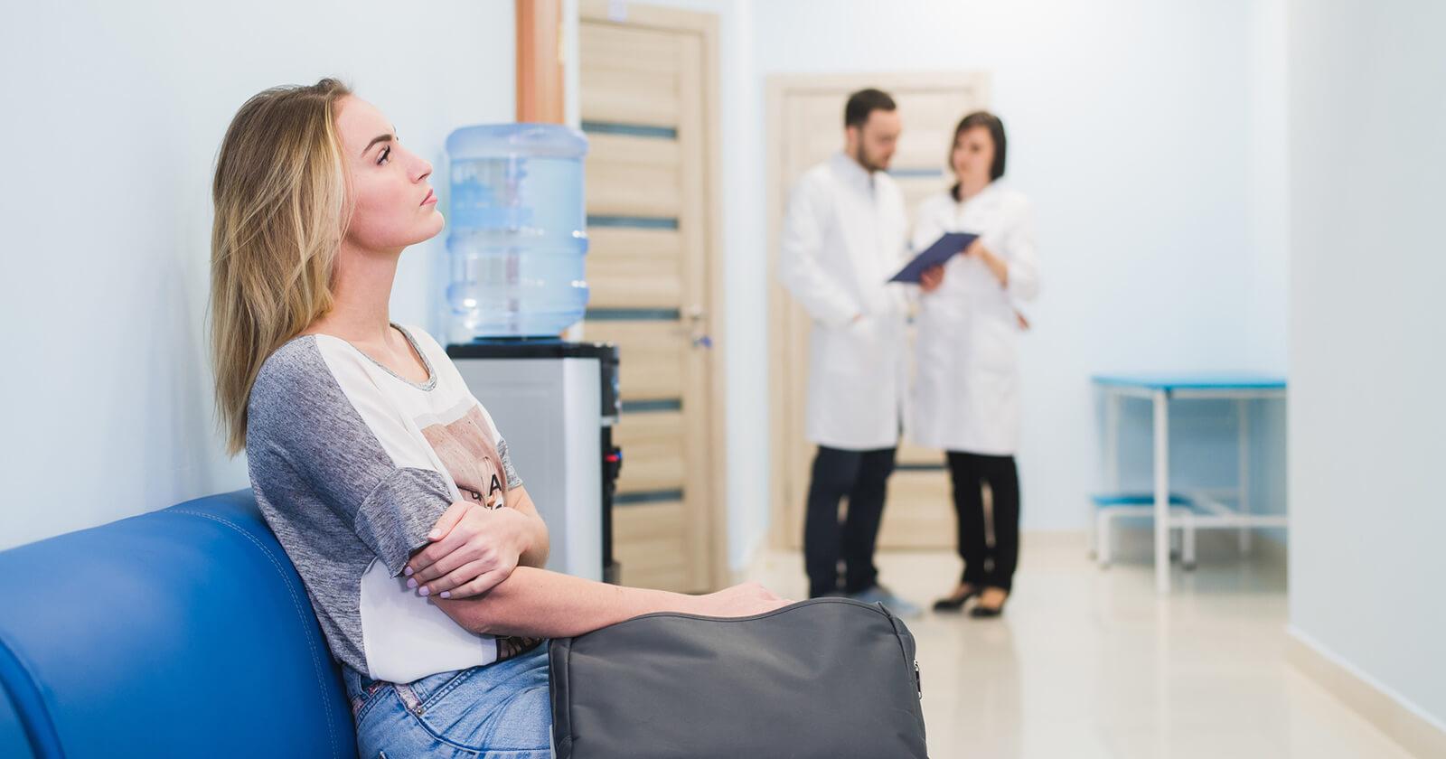 Hämorrhoiden analvenenthrombose unterschied Analvenenthrombose ?