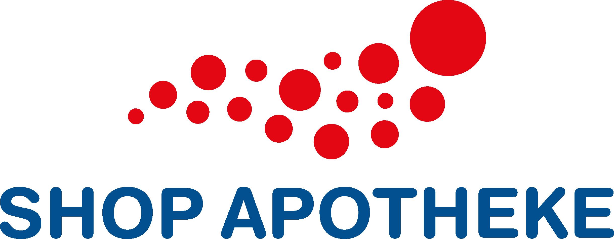 Logo Shop Apotheke